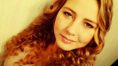 Sarafina Wollny: Schock-Diagnose - Große Sorge um ihre Gesundheit! - Foto: Facebook/ Sarafina Wollny