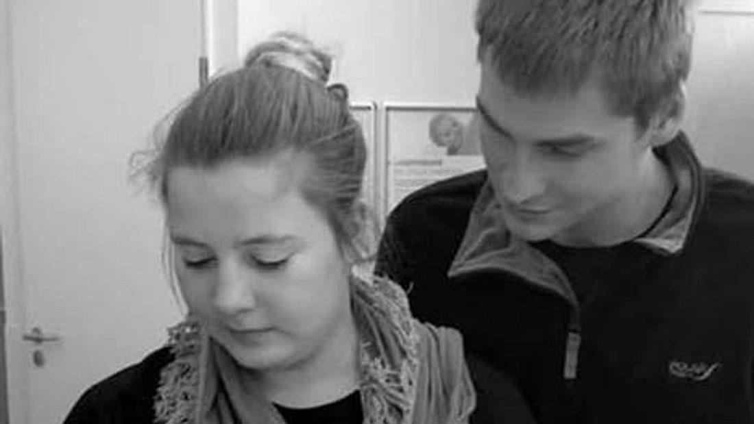 Sarafina Wollny: Zusammenbruch! Ihr Babywunsch macht sie kaputt