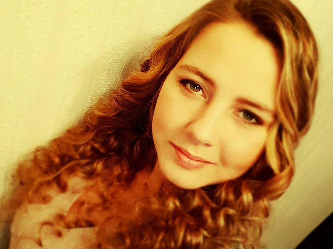 Sarafina Wollny: Traurige Baby-Beichte!