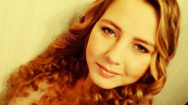 Sarafina Wollny rastet auf Instagram aus