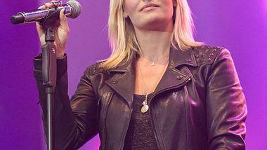 Sarah Connor: Fieser Seitenhieb von ihrem Bruder! - Foto: Getty Images