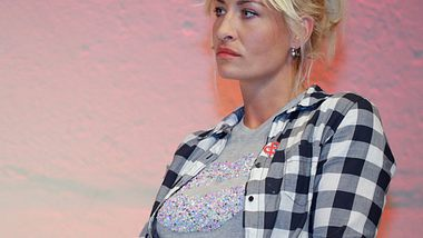 Sarah Connor: Familien-Drama!  - Foto: Getty Images
