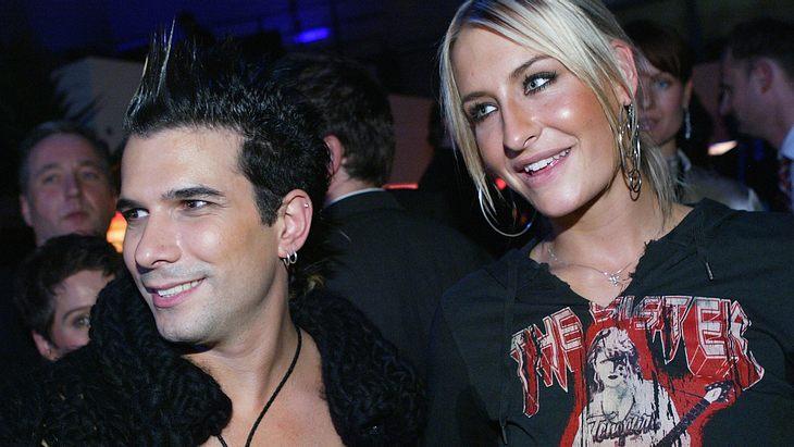 Sarah Connor & Marc Terenzi: Heimliches Treffen auf Mallorca!