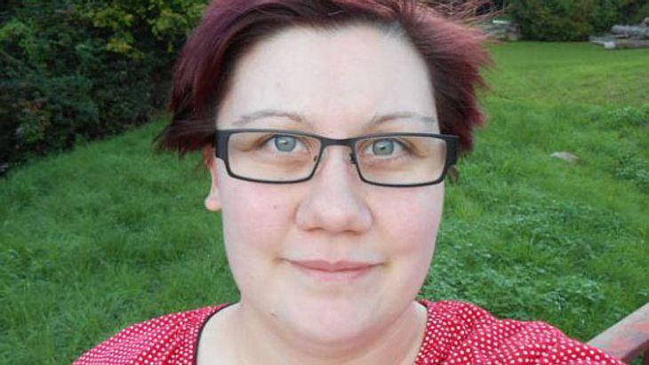 Der Peiniger von Sarah H. ist wieder auf freiem Fuß