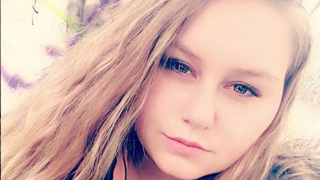 Sarah-Jane Wollny: Trauriges Statement zu Bruder Jeremy Pascal!