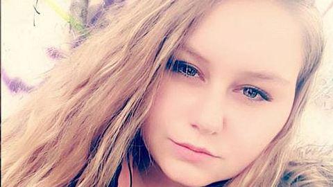 Sarah-Jane Wollny: Trauriges Statement zu Bruder Jeremy Pascal!  - Foto: Instagram/sarah_jane_wollny