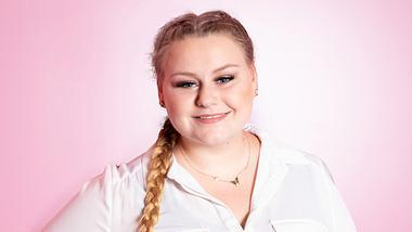 Sarah-Jane Wollny - Foto: RTLzwei