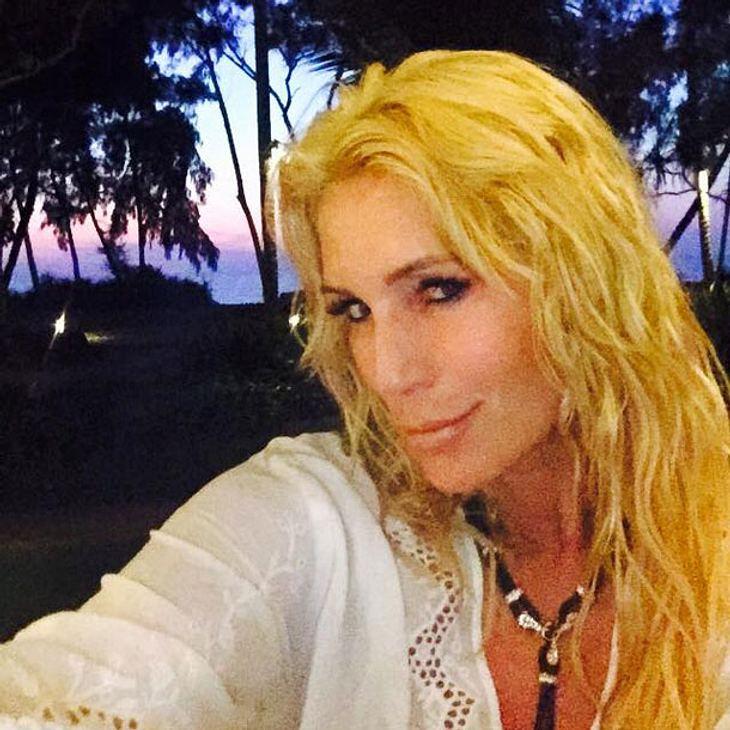 Sarah Kern: Ihr Ex-Mann will 30.000 Euro pfänden