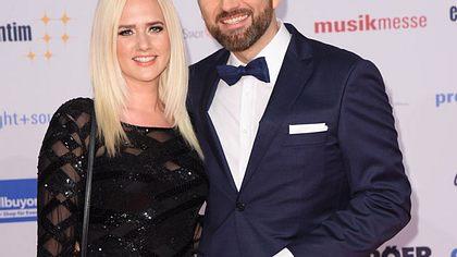 Promi Big Brother 2017: Trennung bei Sarah Knappik und Ingo Nommsen? - Foto: WENN