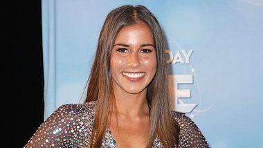 Sarah Lombardi - Foto: Getty Images