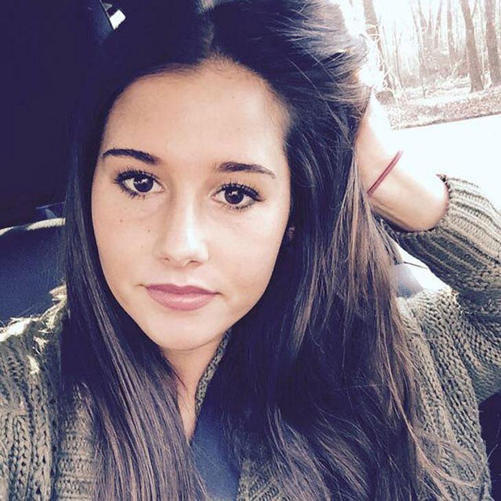 Sarah Lombardi: Erstes Statement zu den Fremdgeh-Gerüchten