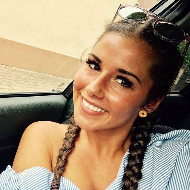 Sarah Lombardi: Neuer Fremdgeh-Skandal!