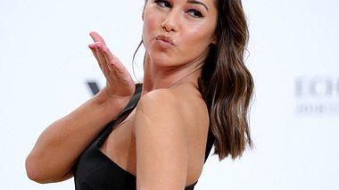 Sarah Lombardi Bachelorette - Foto: Getty Images