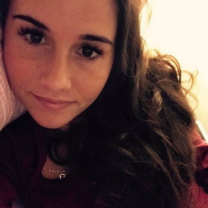 Sarah Lombardi: Michal T. verwirrt mit Schwangerschafts-Statement