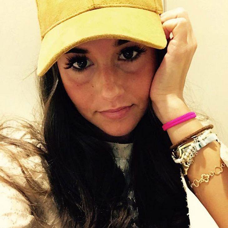 Sarah Lombardi: Das sagt ihr Freund Michal