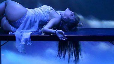 Sarah Lombardi: Dieses Nackt-Video im Netz macht sie völlig fertig! - Foto: Getty Images
