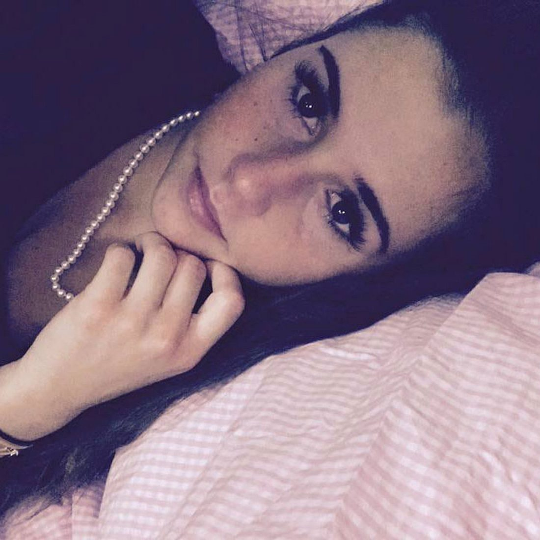 Sarah Lombardi: Trennung von Michal T.?