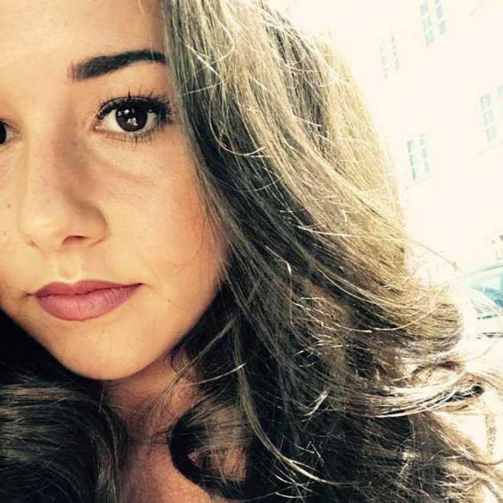 Sarah Lombardi: Trennung von Michal wegen Pietro?