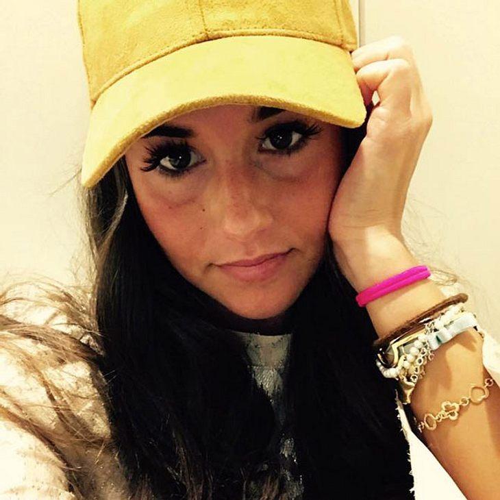 Sarah Lombardi: Erneute Trennung von Michal?