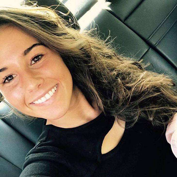 Sarah Lombardi: Wohnt sie schon bei Michal T.?