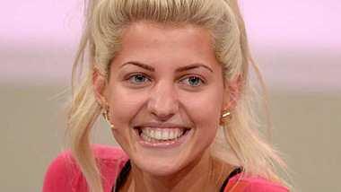 Sarah Nowak Promi Big Brother - Foto: Gettyimages