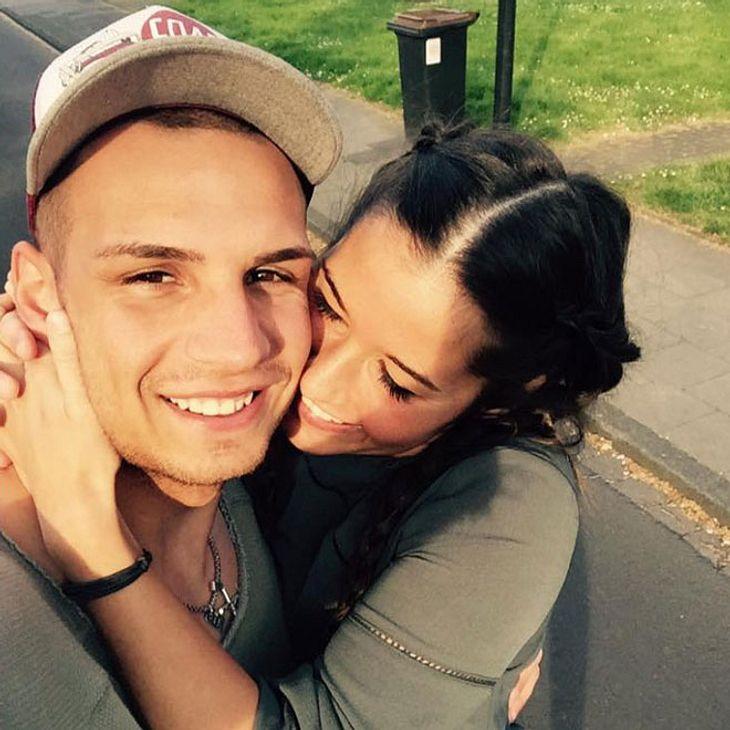 Sarah & Pietro Lombardi: Zurück zu Pietro? Gemeinsame Fotos aufgetaucht!