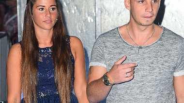 Pietro Lombardi: Hatte er schon länger Zweifel an seiner Ehe mit Sarah? - Foto: Getty Images