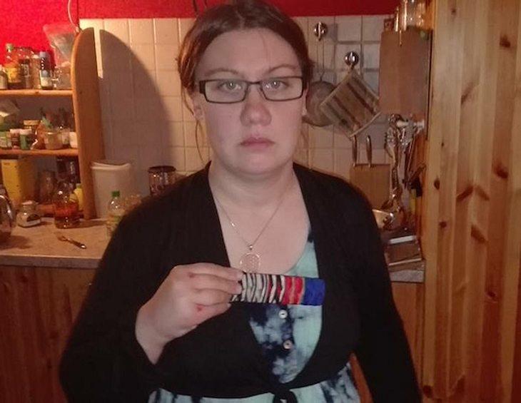 """Verschwundene Sarah H.: So schlimm war es für sie nach """"Schwer Verliebt"""""""