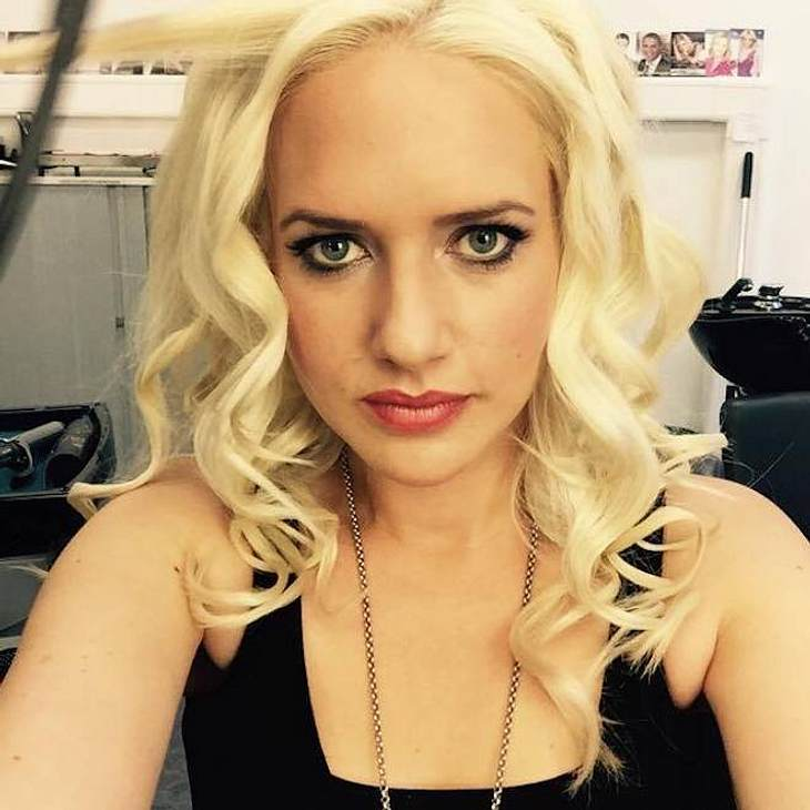 Vom Dschungel zu Promi Big Brother: Sarah Knappik zieht ein!