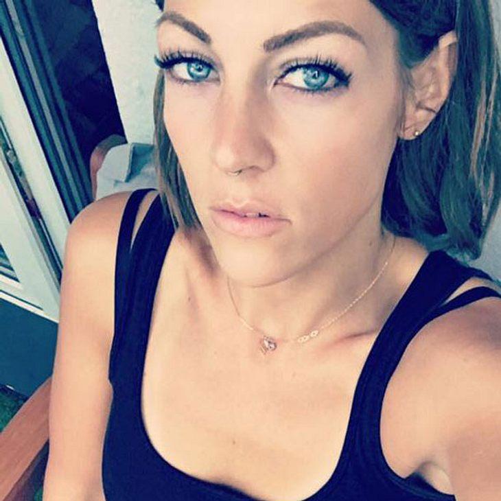 BTN-Saskia Beecks: Anzeige wegen Körperverletzung?
