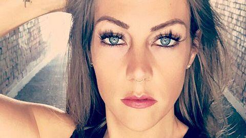 BTN-Star Saskia Beecks: Traurige Trennung! - Foto: Facebook/ Saskia Beecks