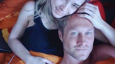 Saskia Atzerodt und Nico Schwanz werden bald heiraten - Foto: Facebook/ Nico Schwanz