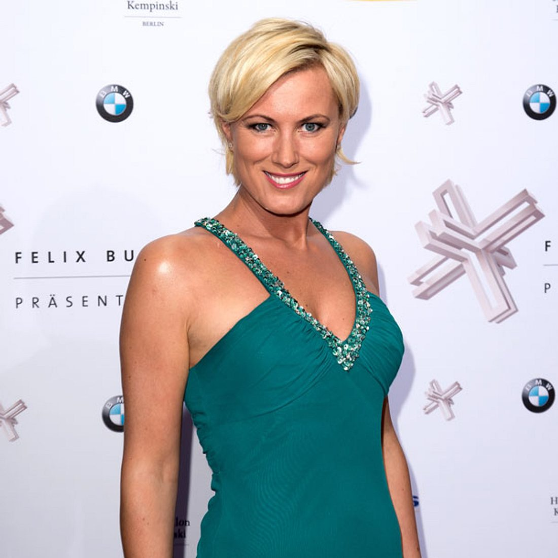 Kamilla Senjo: Brisant-Moderatorin geht zu Sat.1 | InTouch