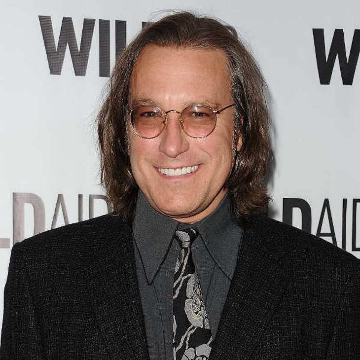 John Corbett: Das wurde aus Sex and the City-Aidan!