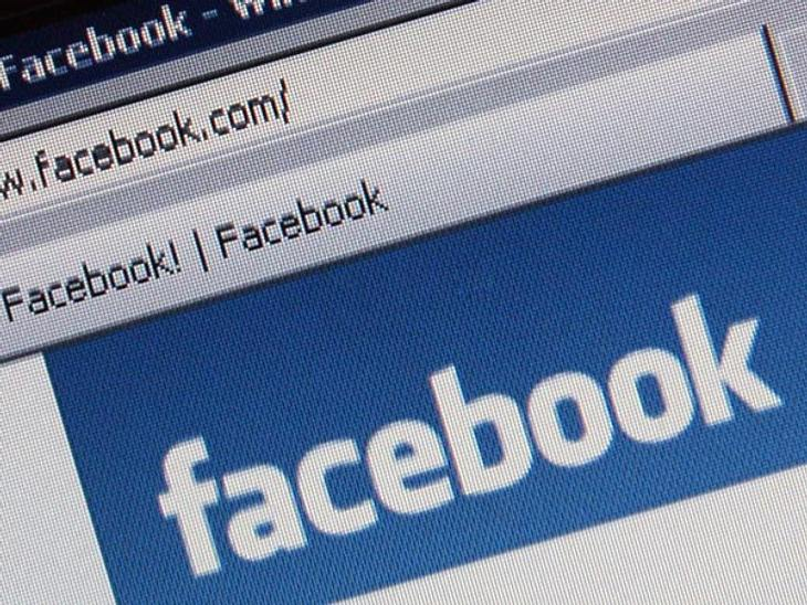 Facebook-Chefin Sheryl Sandberg trauert um ihren Ehemann
