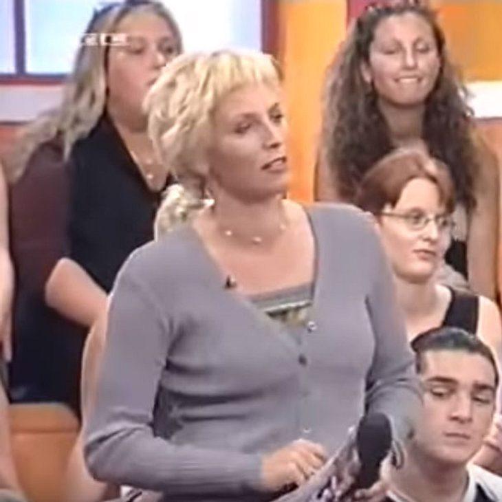 Bärbel Schäfer: Das macht die Ex-Talklady heute