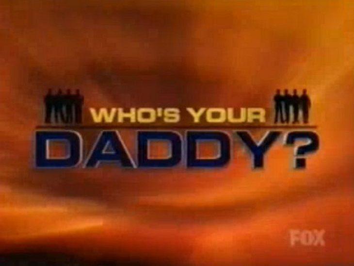 """11 schlimmste TV-Formate der USAPlatz 7: """"Who's Your Daddy?""""Für Barney Stinson aus """"How I Met Your Mother"""" mag es ein einfacher Anmachspruch sein, doch diese Show nimmt den Spruch wörtlich: Erwachsene Menschen, die als K"""