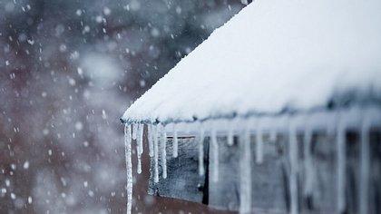 Frost-Herbst droht: So kalt wird es jetzt wirklich!  - Foto: iStock