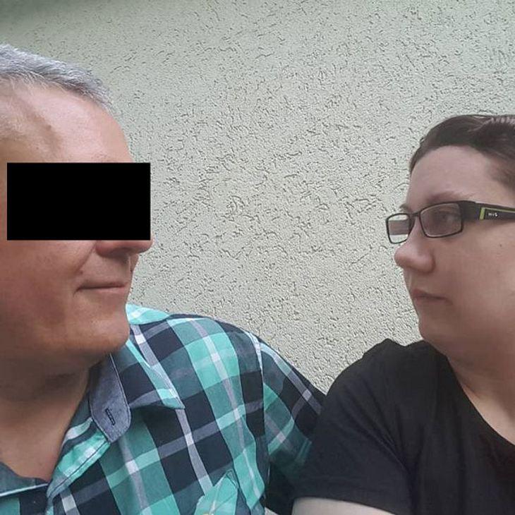 Online-dating ist schwer reddit