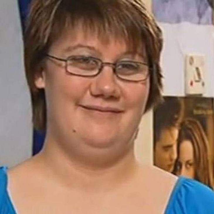 """""""Schwer verliebt""""-Sarah: Schockierende Wende im Prozess"""
