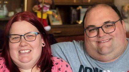 Schwiegertochter gesucht Ingo und Annika - Foto: Facebook/Ingo und Annika Fanpage