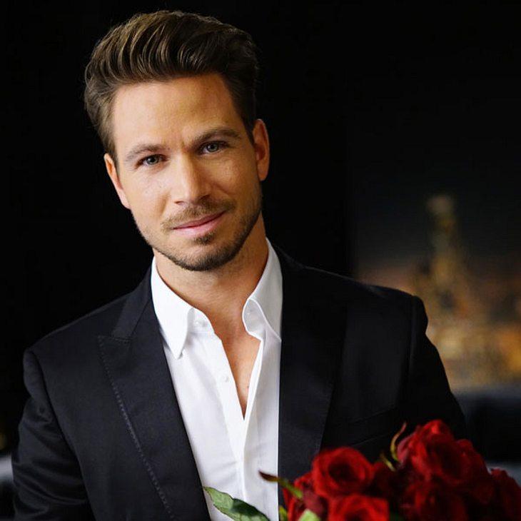 Sebastian Pannek Bachelor 2017