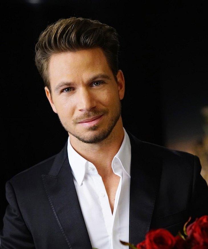 Sebastian Pannek: So weit will er beim Bachelor gehen