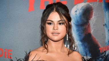 Selena Gomez - Foto: Getty Images
