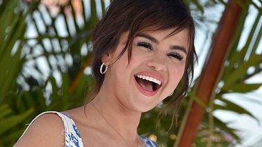 Selena Gomez: Dieses Foto haut alle um! - Foto: Getty Images