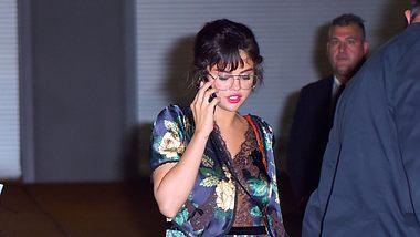 Selena Gomez: So schlecht geht es ihr nach der Verlobung von Justin Bieber wirklich - Foto: Getty Images