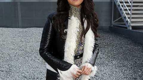 Selena Gomez zeigt sich nackt auf Instagram! - Foto: Getty Images