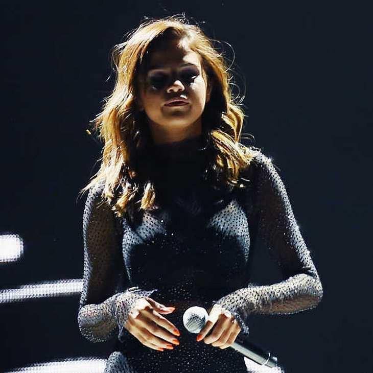 Selana Gomez: Plötzlicher Tour-Abbruch für die Gesundheit!