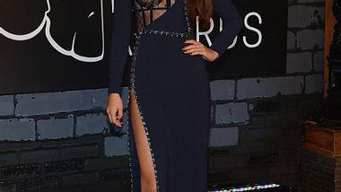 Selena Gomez war die Schönste - Foto: Getty Images