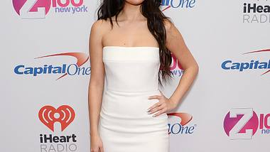 Selena Gomez will weg vom Teeniestar-Image - Foto: Getty Images